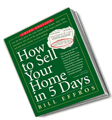 How to Sell Your Home in 5 Days